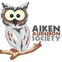 Aiken Audubon Society