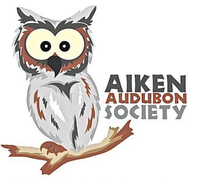 Aiken Audubon Society located in Colorado Springs CO