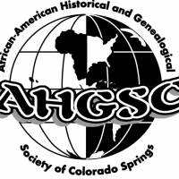 African-American Historical & Genealogical Society of Colorado Springs located in Colorado Springs CO