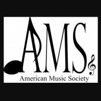 American Music Society
