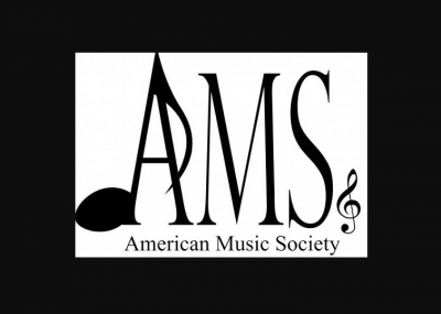 American Music Society located in Colorado Springs CO