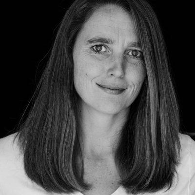 Jenny Kruckeberg