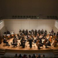Colorado College Chamber Orchestra Concert