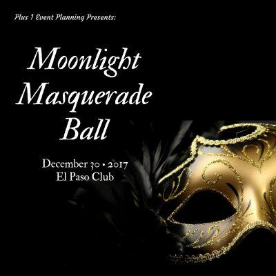 Moonlight Masquerade Ball presented by Moonlight Masquerade Ball at ,