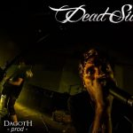 Dead Side presented by KCOS Digital Media at The Gold Room, Colorado Springs CO