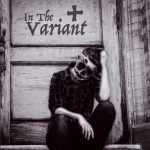 In the Variant presented by KCOS Digital Media at The Gold Room, Colorado Springs CO