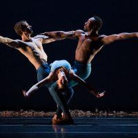 Aspen Santa Fe Ballet