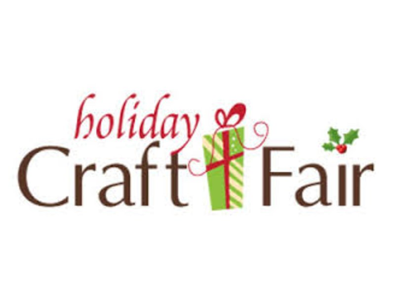 Holiday Craft Fairs Colorado Springs