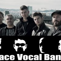 Face: Vocal Rock Band