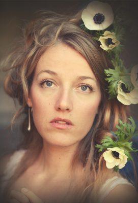 Gabrielle Louise Quartet