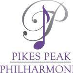 Pikes Peak Philharmonic located in Colorado Springs CO
