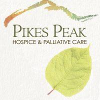Pikes Peak Hospice & Palliative Care located in Colorado Springs CO