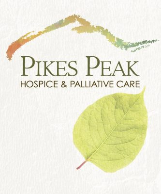 Pikes Peak Hospice & Palliative Care located in Colorado Springs CO