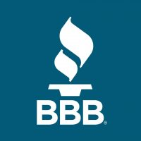 Better Business Bureau of Southern Colorado located in Colorado Springs CO