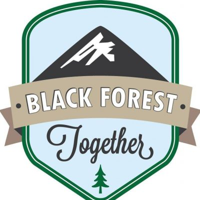 Black Forest Together