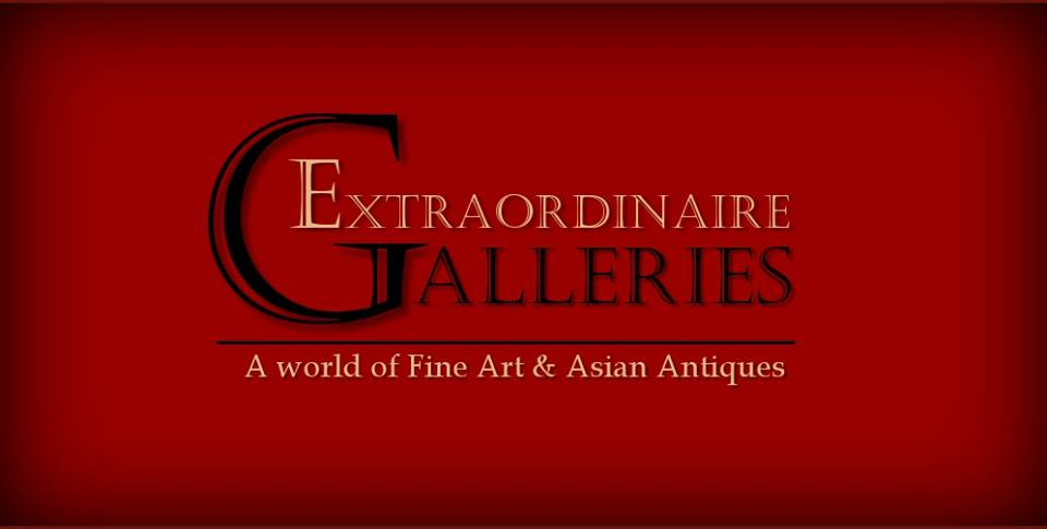 Asian galleries com thanks for