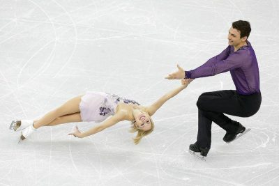Broadmoor Skating Club