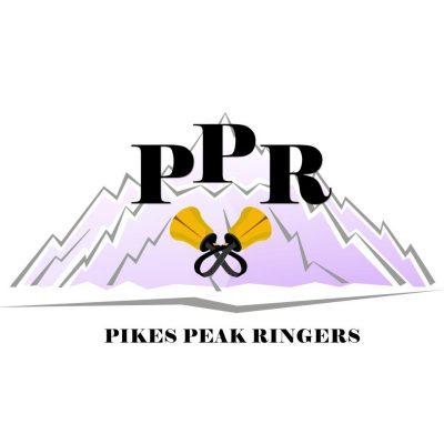 Pikes Peak Ringers located in Colorado Springs CO