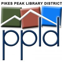 PPLD: Rockrimmon Library located in Colorado Springs CO