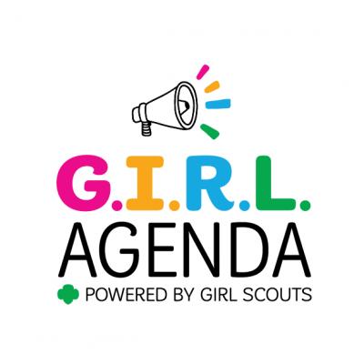 Girl Scouts of Colorado located in Colorado Springs CO