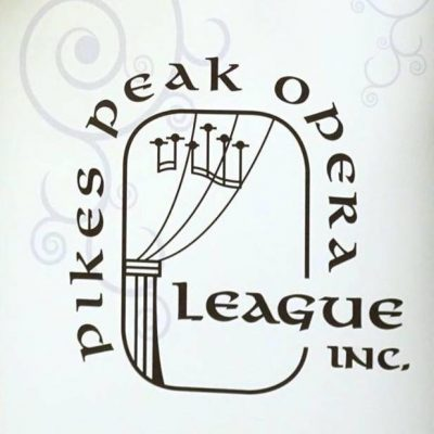 Pikes Peak Opera League