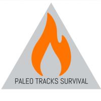 Paleo Tracks Survival School LLC located in Monument CO
