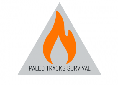 Paleo Tracks Survival School LLC located in Monument CO