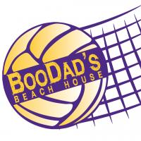 BooDad's Beach House Grill located in Colorado Springs CO