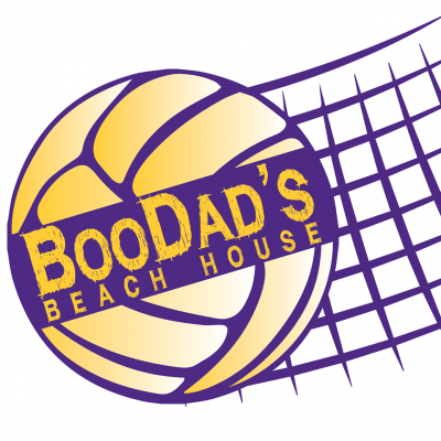 BooDad's Beach House Grill