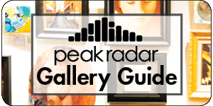 Gallery Guide Ad