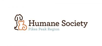 Humane Society of the Pikes Peak Region