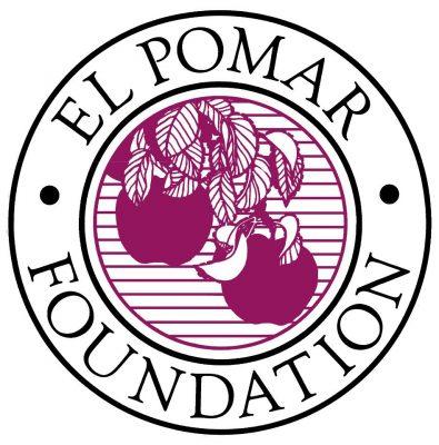 El Pomar Foundation located in Colorado Springs CO