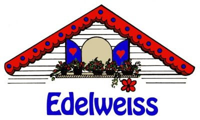 Edelweiss Restaurant located in Colorado Springs CO