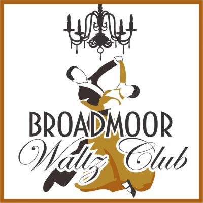 Broadmoor Waltz Club