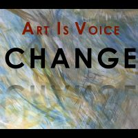 CALL TO ARTISTS: Artists in Action: Socially Driven Art of Colorado's Front Range
