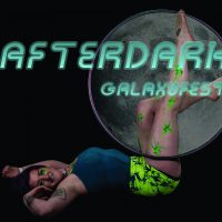 AfterDark presented by GalaxyFest at Antlers Hotel, Colorado Springs CO