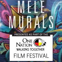 Monthly Film Festival Screening