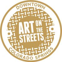 Call for Entries: 20th Annual Art on the Streets