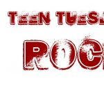 Teen Tuesdays Rock presented by PPLD: Rockrimmon Library at PPLD - Rockrimmon Branch, Colorado Springs CO