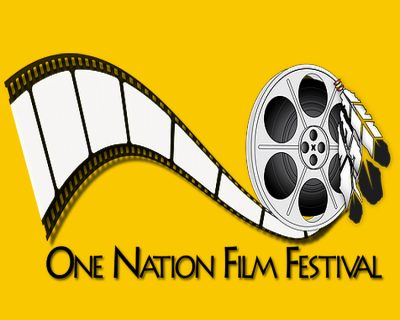 One Nation Film Festival presented by One Nation Walking Together at Stargazers Theatre & Event Center, Colorado Springs CO
