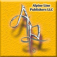 Alpine Line Publishers LLC located in Colorado Springs CO