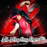 J & J Hip Hop Dance Company located in Colorado Springs CO