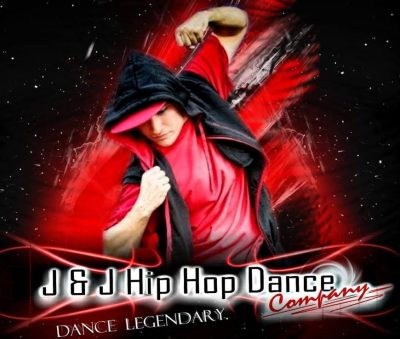 J & J Hip Hop Dance Company located in Colorado Springs CO