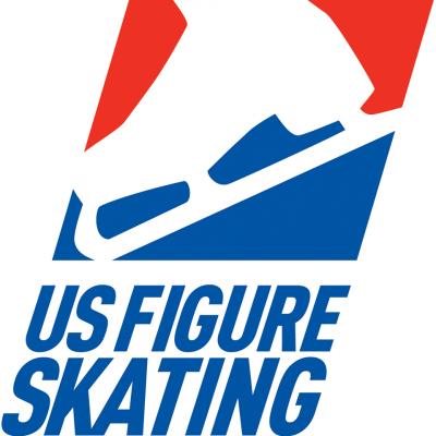 U.S. Figure Skating located in Colorado Springs CO