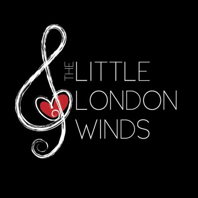 Little London Winds located in Colorado Springs CO