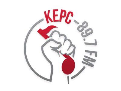 KEPC 89.7 FM located in Colorado Springs CO