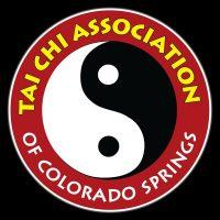 Tai Chi Association of Colorado Springs located in Colorado Springs CO