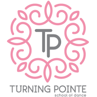 Turning Pointe Dance located in Colorado Springs CO