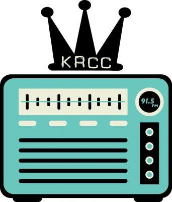 KRCC 91.5 FM located in Colorado Springs CO