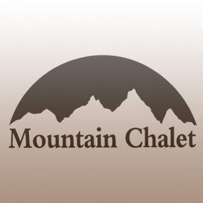 Break Trail: Ring the Peak & More